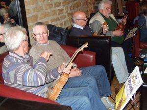 rafters-ukulele