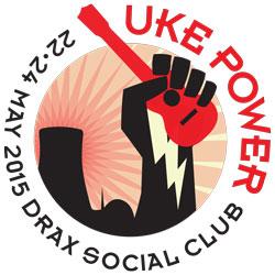Uke Power 2015