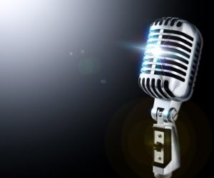 Open Mic Night at the Waggon & Horses. Sunday 19 June