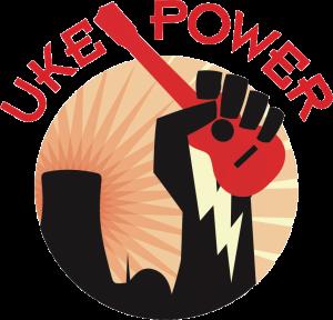 UKE-POWER-LOGO-lg