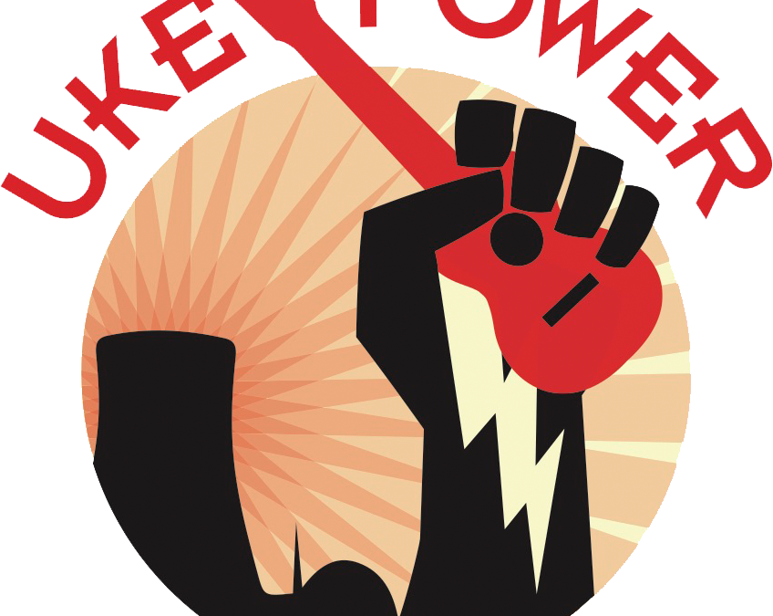 Uke Power 2017