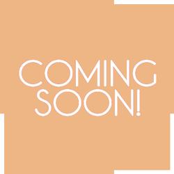 Chris McShane album 'Airship' Coming Soon