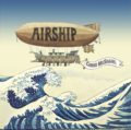 Airship Now Available to Download